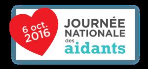 new logo jna_avec date